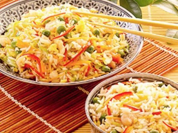 receita-de-arroz-chines-receitas-chinesas-china-recipes-facebook-culinaria-gastronomia